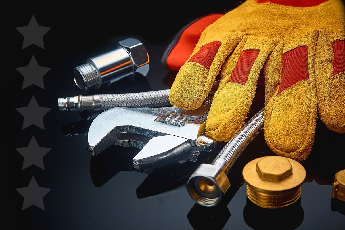The Top 10 Qualities of a Good Plumber